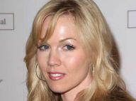 Beverly Hills : Quelles retrouvailles pour Jennie Garth et Shannen Doherty ?
