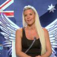 """""""Les Anges de la télé-réalité 6"""" sur NRJ12. Episode du jeudi 24 avril 2014"""