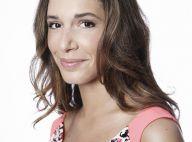 Bachelor 2014 - Alix, sacrée gagnante : 'Louise était fausse, elle a berné Paul'