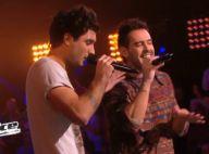 The Voice 3 : Fréro Delavega surprennent avec Sweet Darling en attendant l'album