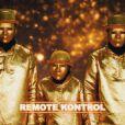 Remote Kontrol (émission  The Best  saison 2, diffusée le vendredi 2 mai 2014 sur TF1.)