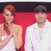 The Best 2014 : Sos et Victoria qualifiés, une fée des bulles et un magicien fou