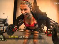 Koh Lanta 2014 : La bodybuildée Sara, le beau Laurent et Teheiura de retour !