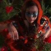 Melissa Mars, joueuse et espiègle : Retour charmeur avec le clip de 'Beautiful'