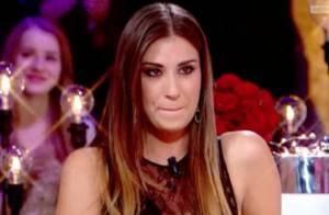 Bachelor 2014 - Martika émue aux larmes : 'Paul m'a complètement brisé le coeur'