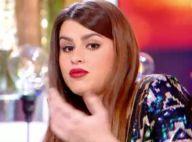 Bachelor 2014 - Elodie insulte Paul et se lâche : 'Tu as voulu me faire du mal'