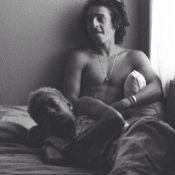 Willow Smith avec un homme à moitié nu : La photo qui choque l'Amérique