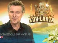 Koh Lanta : Le casting de la saison 2015 déjà ouvert !