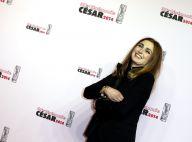 Julie Gayet et le scandale : ''Elle est à peu près libre maintenant''
