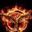Affiche américaine de Hunger Games : La Révolte