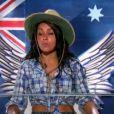 Shanna dans Les Anges de la télé-réalité 6 sur NRJ 12 le lundi 19 mai 2014