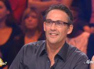 TPMP - Julien Courbet rejoint la bande, Gilles Verdez clashe Matthieu Delormeau