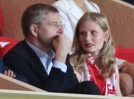 Dmitry Rybolovlev et son divorce record : Le boss de l'AS Monaco fait appel