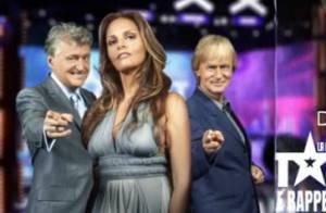 La France a un incroyable talent : Un troisième juré quitte l'émission !
