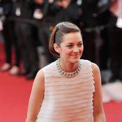 Marion Cotillard, Saint Laurent, Timbuktu... Les grands perdants de Cannes 2014