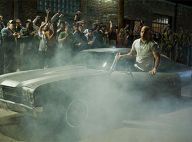 VIDEO + PHOTOS : Découvrez l'explosive bande-annonce de 'Fast and Furious 4' !