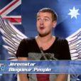 Les Anges de la télé-réalité 6 sur NRJ12  – Episode du 26 mai 2014.