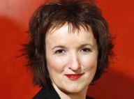 Anne Roumanoff : Son émission sur Europe 1 déprogrammée à la rentrée