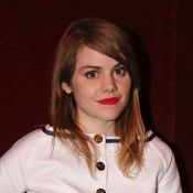 Coeur de Pirate : Comment sa fille Romy a bouleversé son quotidien...