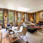 Sting vend sa sublime demeure de Londres