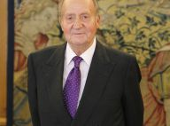 Juan Carlos d'Espagne abdique : Le roi cède son trône après 38 ans de règne