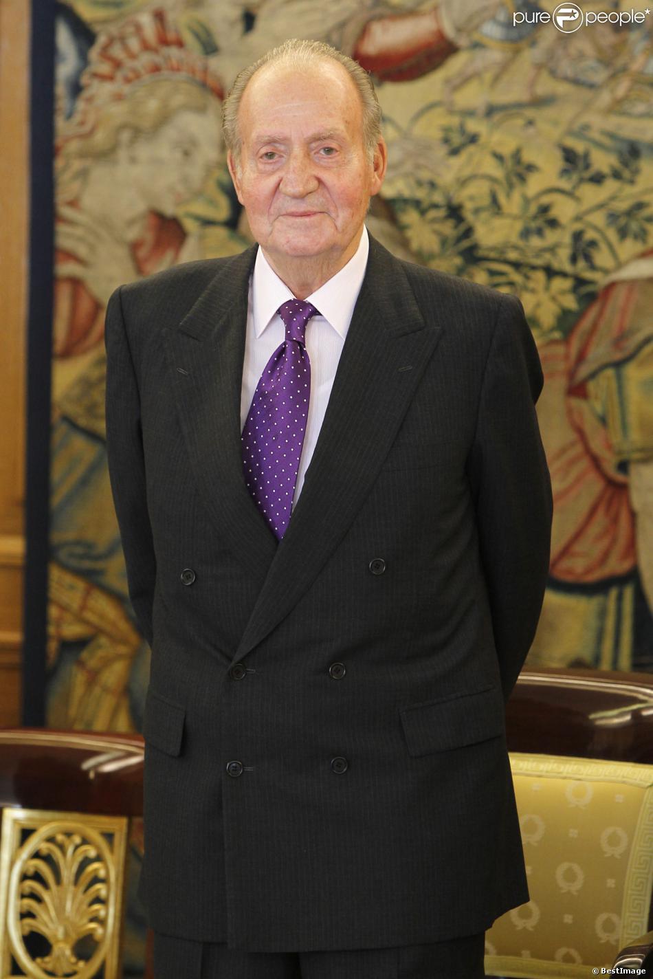 Juan Carlos I Biography - Childhood, Life Achievements ...  |Juan Carlos
