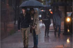 Daniel Radcliffe rencontre l'amour de sa vie dans ''What if''