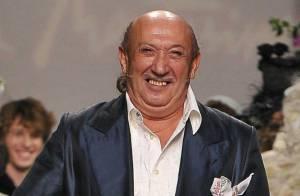 Francis Montesinos : Le créateur espagnol accusé d'abus sexuels sur mineurs