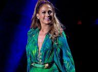 Jennifer Lopez : Divine et sexy, la diva au top malgré les rumeurs de rupture