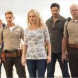 """Bande-annonce de la 7e et ultime saison de """"True Blood"""", à partir du 22 juin 2014 sur HBO."""