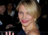 Cameron Diaz, star de 'Triple Alliance' : Ses plus beaux looks sur tapis rouge