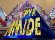 Pyramide : Avalanche de nouveautés pour le retour du jeu mythique, cet été !