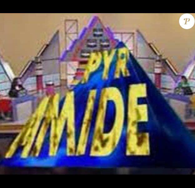 Pyramide, bientôt de retour sur France 2 ?