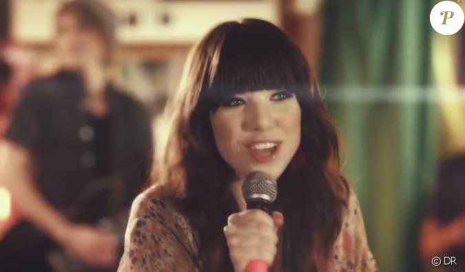Call Me Maybe Lyrics-Carly Rae Jepsen-2012 - LYRICS EARTH