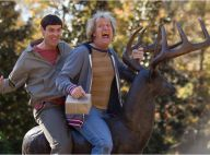 Dumb and Dumber 2, avec Jim Carrey : 1re bande-annonce totalement barrée !