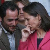 Ségolène Royal en deuil : Mort de son jeune frère Antoine