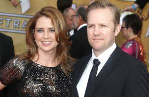 Jenna Fischer maman : La star de The Office a accouché de son 2e enfant