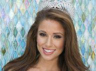 Nia Sanchez, Miss USA 2014 : A-t-elle triché ?