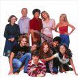 Lisa Robin Kelly de That '70s Show est décédée à l'âge de 43 ans - Toute l'équipe de la série !
