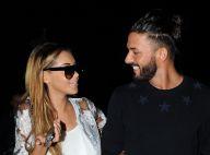 Nabilla et Thomas emménagent ensemble : Leur villa sur la Côte d'Azur !