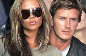 Victoria Beckham : Des Spice Girls à créatrice de mode, une reconversion réussie