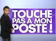 Touche pas à mon poste : Cyril Hanouna révèle les nouveautés de la saison 3...