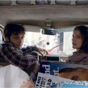 Laetitia Casta et Pio Marmaï, amoureux, cherchent 'Des lendemains qui chantent'