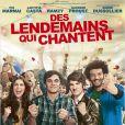 Affiche du film Des Lendemains qui chantent.