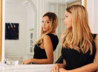Nabilla, ses projets : ''Je me ferai sûrement réduire la poitrine''