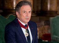 Michel Drucker, épinglé par la Belgique : Ses amis réunis pour saluer son talent
