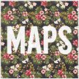 """Maroon 5 - Maps - premier extrait de l'album """"V"""" attendu le 2 septembre 2014."""