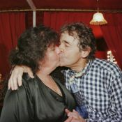 Pierre Perret, 53 ans d'amour avec Rébecca : ''Elle m'a rendu plus intelligent''
