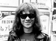 Mort de Tommy Ramone : Le dernier fondateur des Ramones a succombé à un cancer