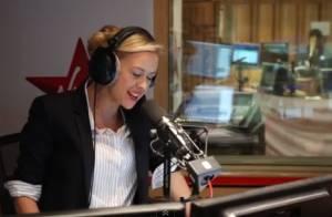 Enora Malagré : Virgin Radio décide le remaniement de sa libre antenne